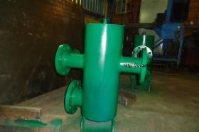 Фильтр грязевик для водоснабжения