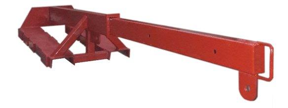 Металлические изделия и оборудование